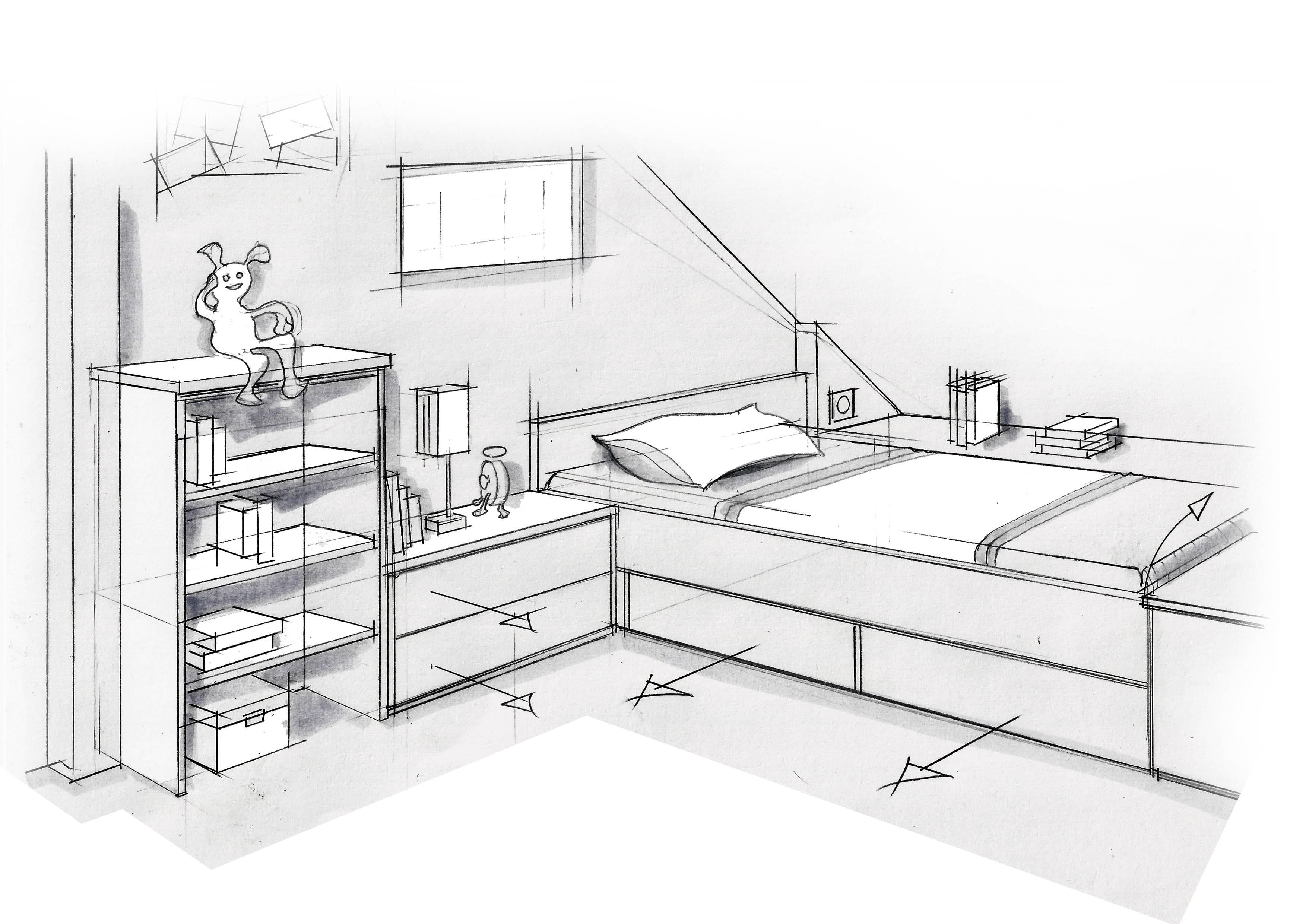 Chambre-Enfants-Projet-croquis-min