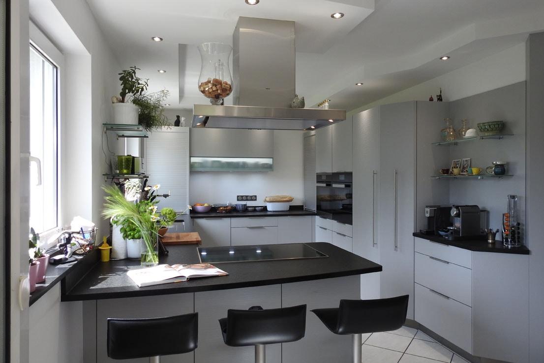 Cuisine-Stratifié-Gougé-et-Plan-Granit-1-min